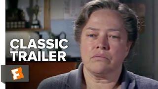 Trailer of Dolores Claiborne (1995)