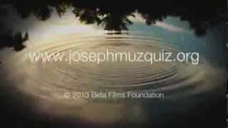 New Documentary Film about Fr. Joseph Muzquiz