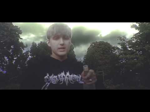 """YungElias, leander & swagboipi - """"WEISSWEIN"""" (OFFICIAL VIDEO)"""