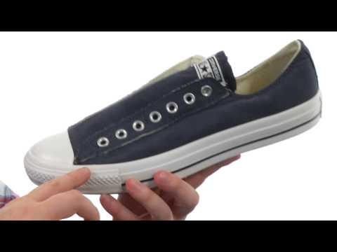 Converse Chuck Taylor® All Star® Slip SKU:7171208