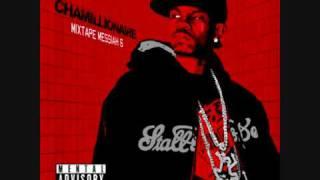 Chamillionaire Feat. Chalie Boy - Shawty