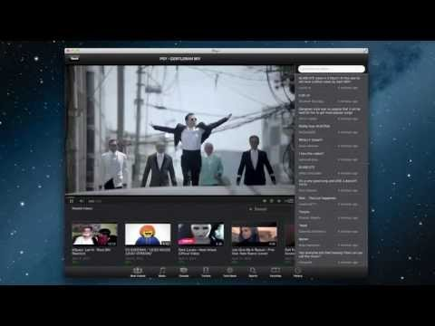 Play+ Puts A Better YouTube Experience On Your Mac