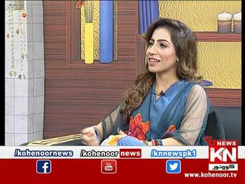 Good Morning With Dr Ejaz Waris 02 July 2021 | Kohenoor News Pakistan