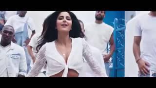 Pawan Singh Song Luliya Ka Mangele With Katerina &amp Ranveer Singh