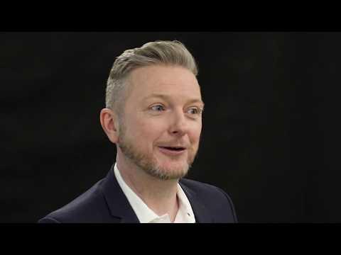University of Technology Sydney Faculty Staff Profile Videos