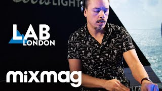 Purple Disco Machine - Live @ Mixmag Lab LDN The Yacht Week Takeover 2019