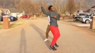 DAMN DANIEL OFFICIAL REMIX  (Dance Video) @Jimbobpayne @Bboyartes #DAMNDANIELCHALLENGE