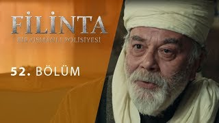 Filinta Mustafa Season 2 episode 52 with English subtitles Full HD
