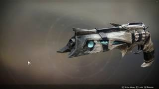 thorn ornament destiny 2 review - TH-Clip