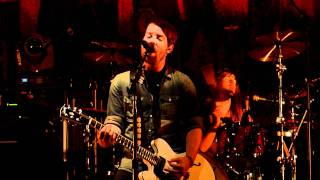 David Cook - Life on the Moon (St. Louis)