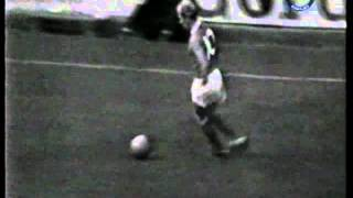 Best of Denis Law