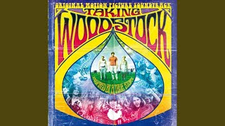 Maggie M'Gill (Taking Woodstock - OST)
