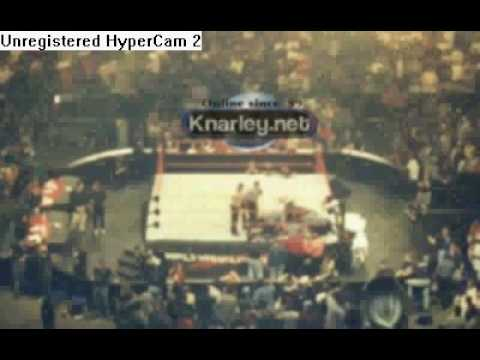 Owen Hart Death Fall Video Footage of the actual fall