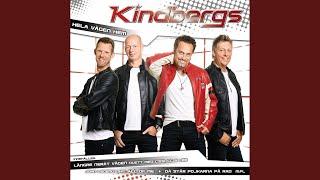 Kindbergs Chords