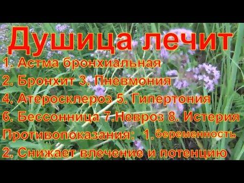 Гипертония и рассеянный склероз