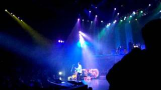 Cheap Trick Within without you (Sgt Peppers concert 2009)