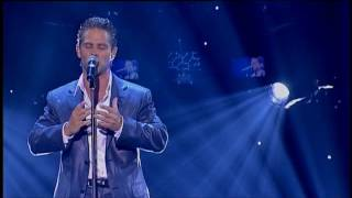 Danny De Munk - Caruso
