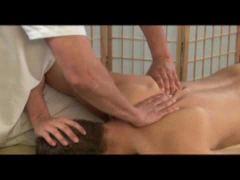 Entzündung der Nerven im Rückenbehandlung