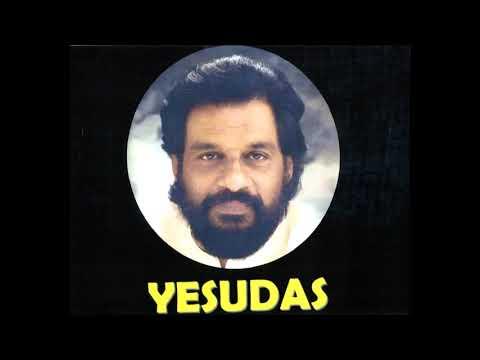 K.J. YESUDAS /Malayalam film song: HIPPIKALUDE NAGARAM /  FILM------ POSTMAN  KANANILLA.