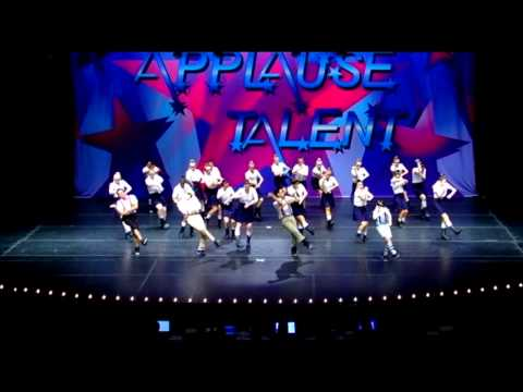KarTV - Best Hip Hop Performance - Kansas City, MO
