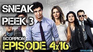 Sneak Peek #3 (VO)