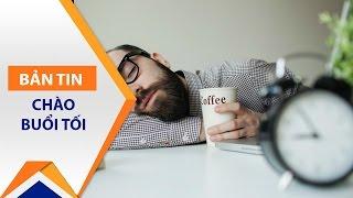 Sẽ Mất Trí Nếu Ngủ Hơn 9 Tiếng Mỗi đêm? | VTC