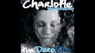 Charlotte Hatherley ~ Siberia (Part 2 of 2) (The Deep Blue)