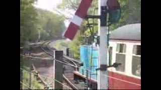 The Locomotion (Day Out With Thomas) Music Video (Version 2)