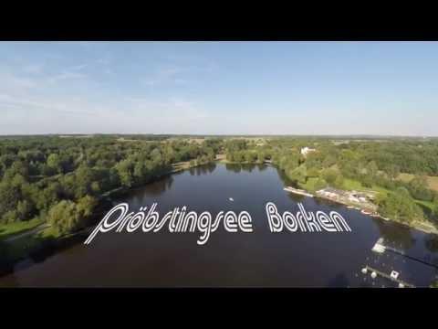 Russen singles in deutschland