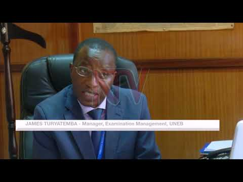 UNEB changes policy on payment of fees