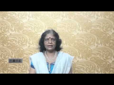 Manju Gupta Author for Matrubharti