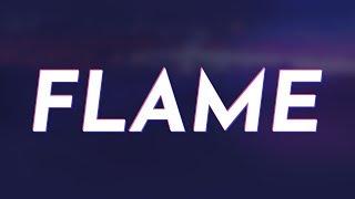 Flame - Start Over ft. NF (lyrics)