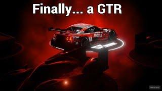 Gran Turismo Sport   Daily Workout Rewards X8 My Top 15 getting bit better rewards but..