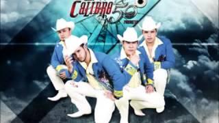 Calibre 50 Mix Romantico 2014