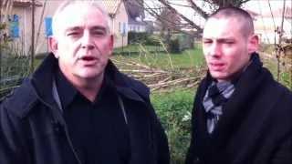 preview picture of video 'Environnement et Urbanisme à Lescar'