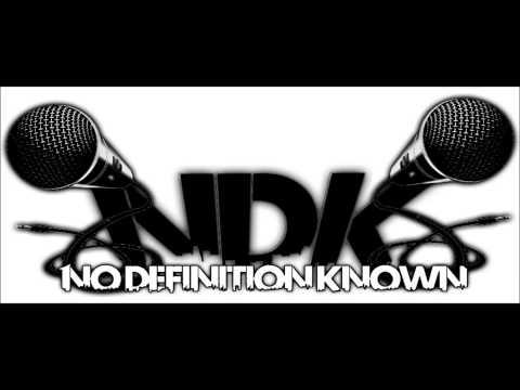 NDK - 2013 SUMMER TEASER (Song Snippets)