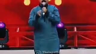 Thalapathy mass entry #vijayanna #new  #thalapathy #master #Vijaymovie  #status #lovestatus #vijay
