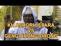 Gus Muwafiq Haul KH Ahmad Asrori Al ishaqi Jepara 1 3