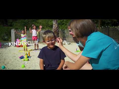 Camping La Pommeraie de l'Océan: Verhuur - Kampeerplaatsen
