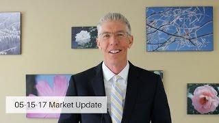 05-15-17 Market Update