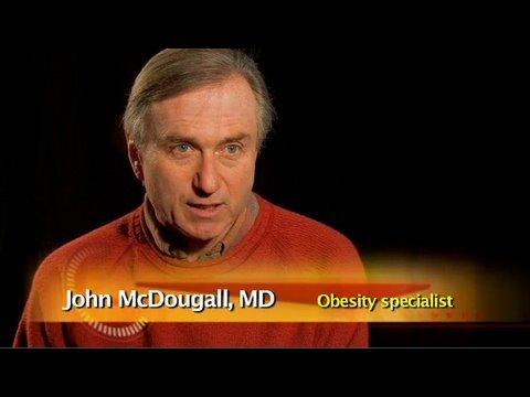 Kann ich Omeprazol für Patienten mit Diabetes