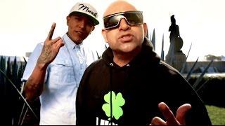 Loco - C Kan (Video)