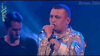 Сергей Свинарчук - ИЛ 76 (