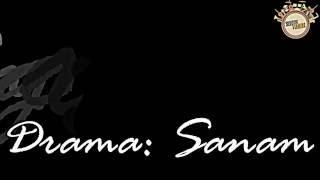 Sanam OST | Lyrics