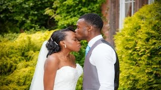 WAS FIRST YEAR OF MARRIAGE HARD?