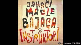 Bajaga i Instruktori - 442 do Beograda - (Audio 1986)