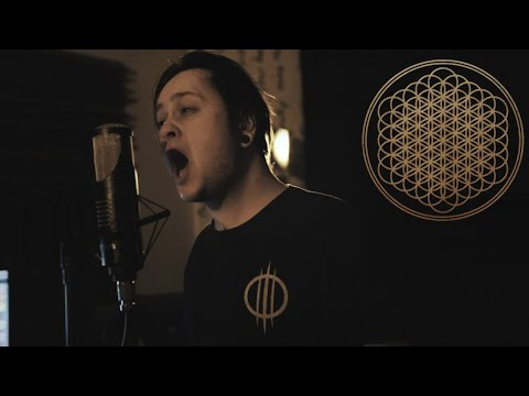 Bring Me The Horizon - Mother Tongue (SEMPITERNAL VERSION) | DIEGO TEKSUO - Diego Teksuo