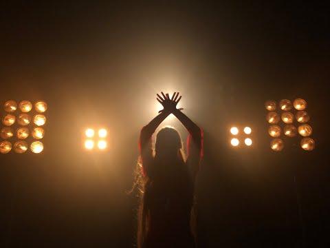 Keck Mária – exauro – flamenco