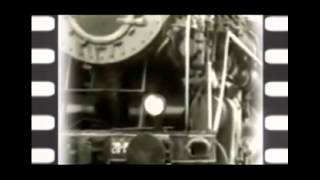 ГТРК Дагестан - Путешествие в Люксембург