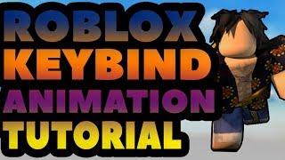 roblox walking animation tutorial - TH-Clip
